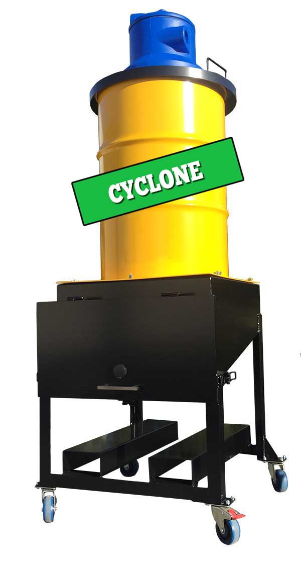 Cyclone-Drum-Hopper.-with-tag