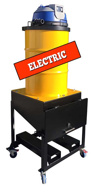 Drum-Hopper-350-electric
