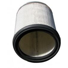 Filter HEPA (Drum Vacs/Spillmaster)