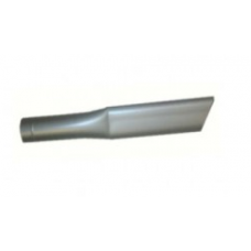 Crevice tool metal 38mm