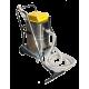 70 Litre Trolley Vacuum