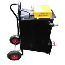 Spillmaster 100/200/38