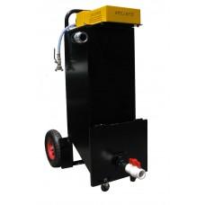 Spillmaster 120/110/38