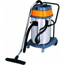 Cleanstar VC70L 70 Litre commercial vacuum cleaner
