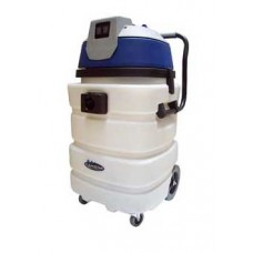 Cleanstar VC90LP 90 litre twin motor wet and dry vacuum