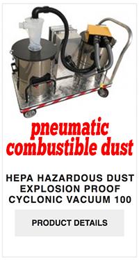 combustible-dust-pneumatic-vacuum200