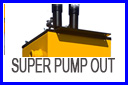 SUPERPUMPOUT