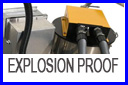 explosion proof