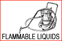 flammable-liquids