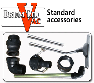 drum-lid-vac-accessories