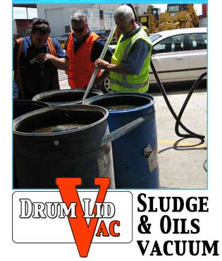 sludge-and-oils-vacuum
