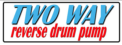 two-way-reverse-drum-pump-sticker