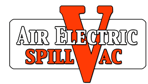 air-electric-spillvac-logo-cut