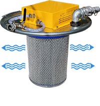 reverse-filter-clean-drum-vac-200